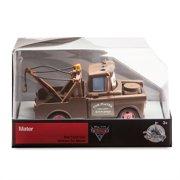 Tow Truck Mater 1 43 Die Cast Car Disney Pixar