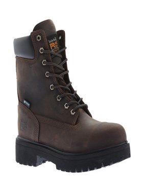 """Men's Timberland PRO Direct Attach 8"""" Soft Toe Work Boot"""