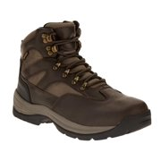 454fe15173e Ozark Trail Men s Bronte II Mid Waterproof Hiking Boot
