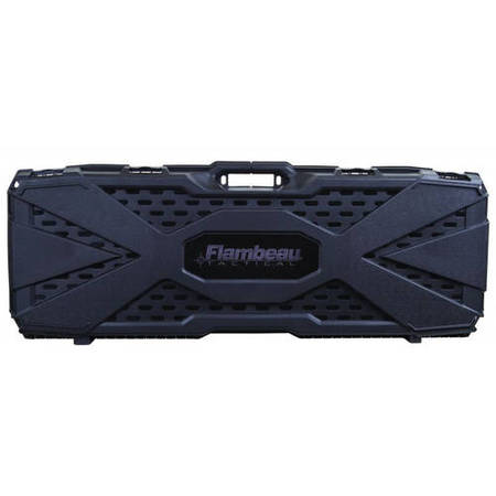 Flambeau Outdoors Gun Case -