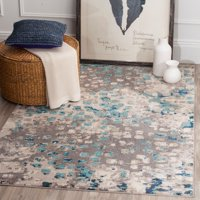 Safavieh Monaco Driskoll Abstract Area Rug or Runner
