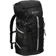 Outdoor® Products Arrowhead 8.0 Internal Frame Pack Camping Backpack, Black/Griffin