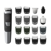 Philips Norelco Multigroom 5000, 18 attachments MG5750/49