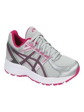 Women's ASICS Jolt Road Running Shoe