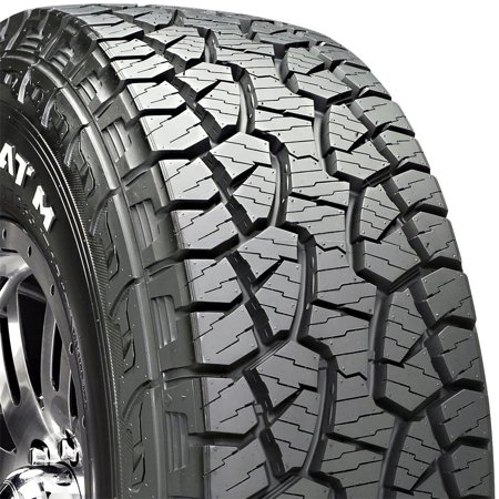 Hankook Dynapro At M Rf10 275 55r20 113t Tire Walmart Com