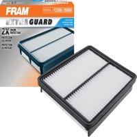 FRAM Extra Guard Air Filter, CA10881