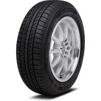 General Tire Tires Walmart Com