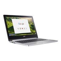 "Acer Chromebook R 13 CB5-312T-K0YQ - 13.3"" - MT8173 - 4 GB RAM - 64 GB SSD - US"