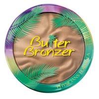 Physicians Formula Murumuru Butter Butter Bronzer, Bronzer