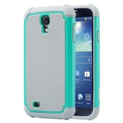 samsung s4 case for boys