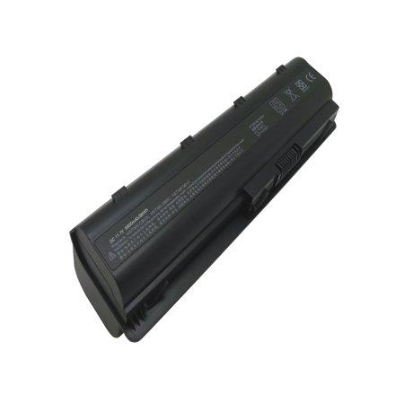 Superb Choice - Batterie 12 cellules pour l'ordinateur portable HP Pavilion dm4 dm4-1000 dm4-1062nr dm4-1063cl dm4-1100 - image 1 de 1