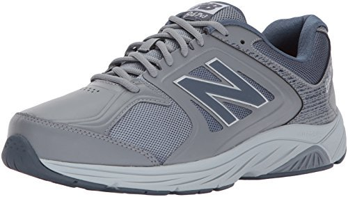 New Balance Men's 847v3 Walking Shoe