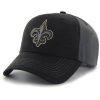 NFL New Orleans Saints Mass Blackball Cap - Fan Favorite