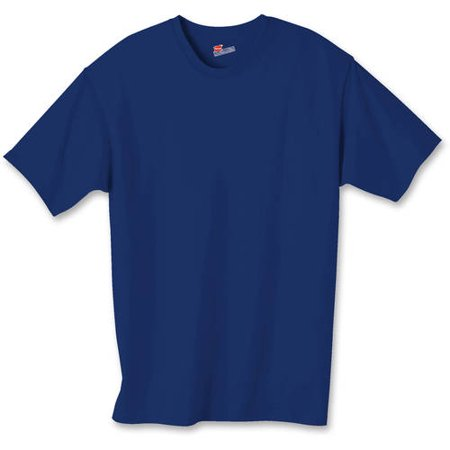- Boys' Tagless Short Sleeve T-Shirt