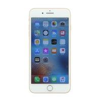 Refurbished Apple iPhone 8 Plus 256GB, Gold - Unlocked GSM