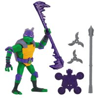 Rise of the Teenage Mutant Ninja Turtle Donatello Action Figure