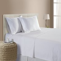Luxury 100% Egyptian Cotton 800 Thread Count Sheet Set