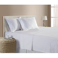 Product Image Luxury 100 Egyptian Cotton 800 Thread Count Sheet Set