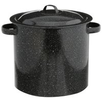 Granite Ware?? 12 qt. Stock Pot