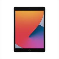 Deals on Apple 10.2-inch iPad (8th Gen) Wi-Fi 32GB MYL92LL/A