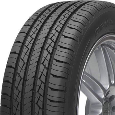 Bfgoodrich Advantage T A Highway Tire 225 60r16 98h Walmart Com