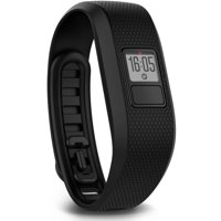 Garmin Vivofit 3 Activity Tracker - XL