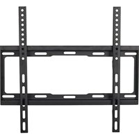 "RCA RCAMAF55BKR 32""–55"" LCD/LED Flat Panel Wall Mount"