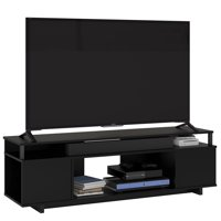 "Ameriwood Home Carson TV Stand for TVs up to 65"", Multiple Finishes"