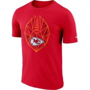 76636ac5 Kansas City Chiefs Men's Merchandise