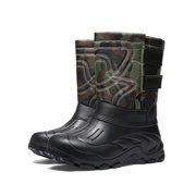 6d3e19bd172 Snow Boots
