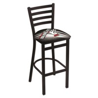 Holland Bar Stool NCAA 30'' Bar Stool