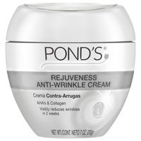 Pond's Rejuveness Anti-Wrinkle Cream, 7 oz
