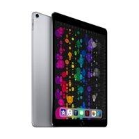 Apple 10.5-inch iPad Pro Wi-Fi 512GB Space Gray