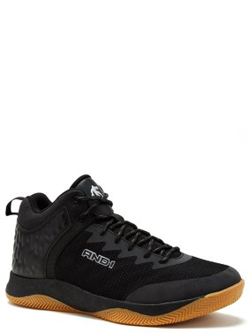AND 1 Men's Court Shoe
