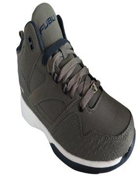 Men's Pearl Athletic Shoe