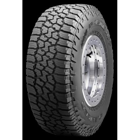 Falken Wildpeak A T3w 235 75r15xl 109t Tire Walmart Com