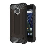 buy popular 65d71 159ac Moto G Covers
