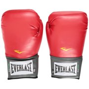 Everlast Pro Style Boxing Gloves 6254ba52b267d