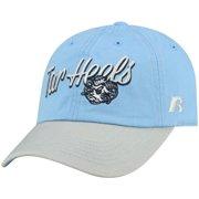 classic fit 7519e 45cb9 Women s Russell Carolina Blue North Carolina Tar Heels Sojourn Adjustable  Hat - OSFA