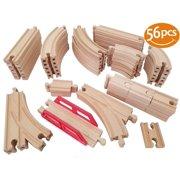 Thomas Wooden Railway Toys