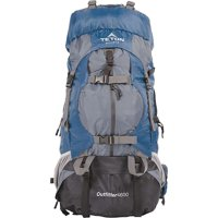 Teton Sports Outfitter 4600 Backpack