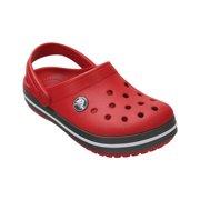 f05312ba0681b1 Crocs Kids Crocband Clog Kids