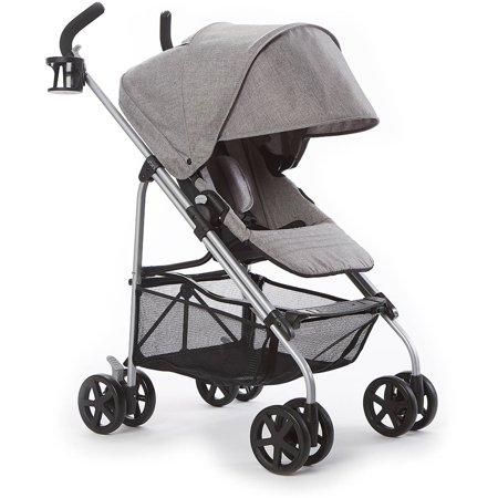 Urbini Reversi Stroller Special Edition Walmart Com