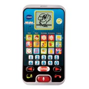 VTech® Call & Chat Learning Phone™