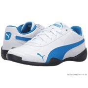 PUMA Tune Cat 3 V Inf Sneaker (Toddler) c4fdf50e0
