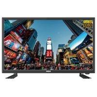 "RCA 24"" Class FHD (1080P) LED TV (RLED2446)"