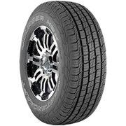 Mastercraft Courser HSX Tour 103T Tire P225/70R16