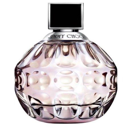 Jimmy Choo Eau De Toilette Spray Perfume for Women 3.4 oz - Mermaid Spray Perfume
