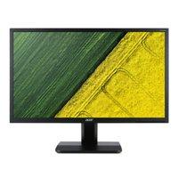 Acer VA240HQ bid 24-inch class Full HD (1920 x 1080) TN Monitor (HDMI, DVI & VGA port)