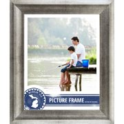 distressed picture frames